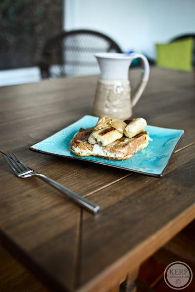 Foodblog-9349