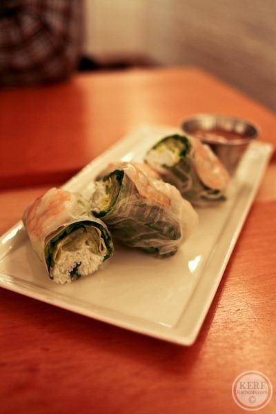 Foodblog-9374