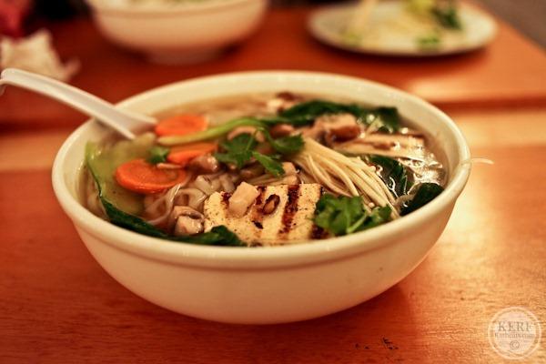 Foodblog-9377