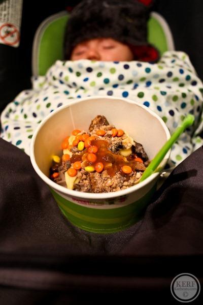 Foodblog-9382