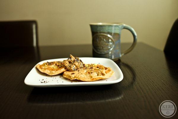 Foodblog-9385