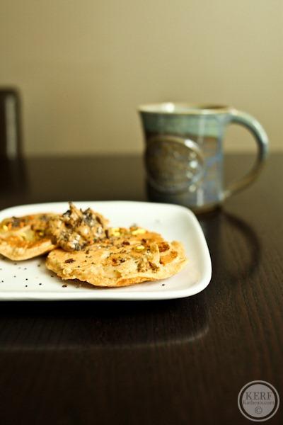 Foodblog-9389