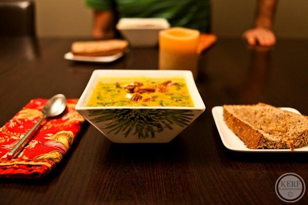 Foodblog-9459