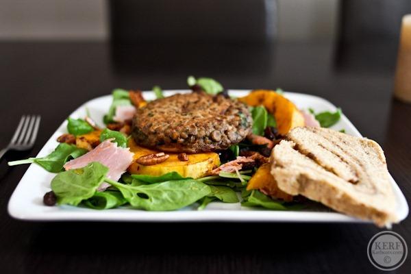 Foodblog-9491