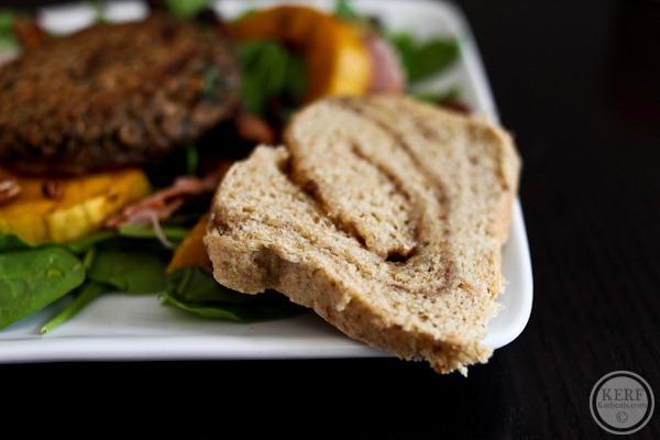 Foodblog-9492