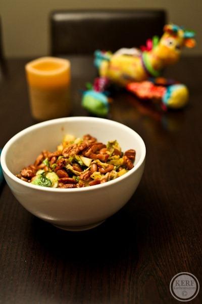Foodblog-9507