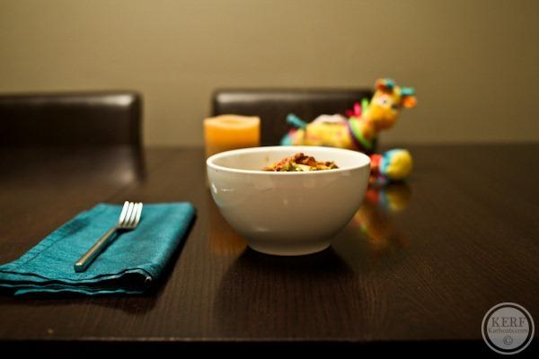 Foodblog-9508