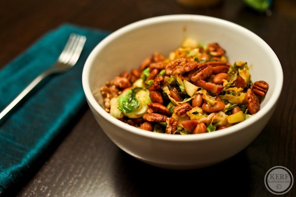 Foodblog-9510