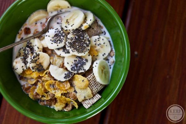 Foodblog-9532