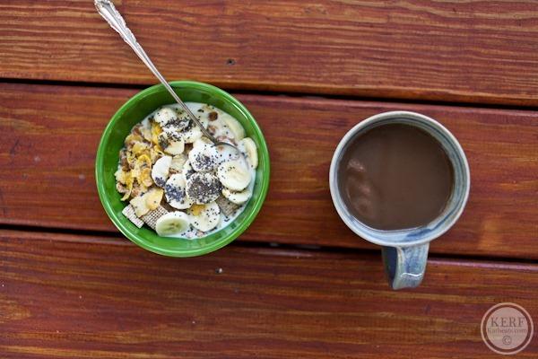 Foodblog-9535