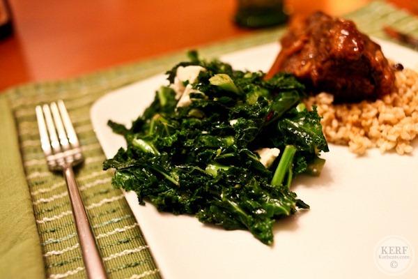 Foodblog-9577