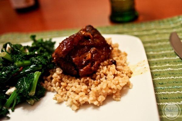 Foodblog-9578