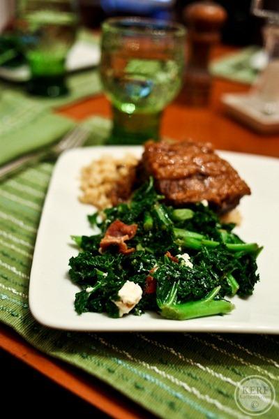 Foodblog-9585
