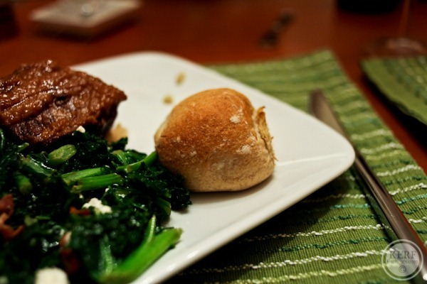 Foodblog-9587