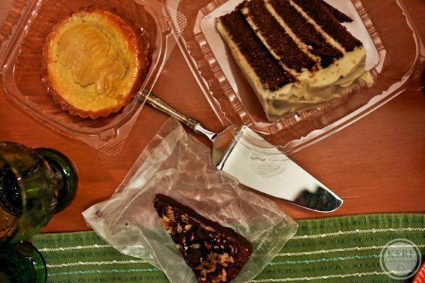 Foodblog-9591