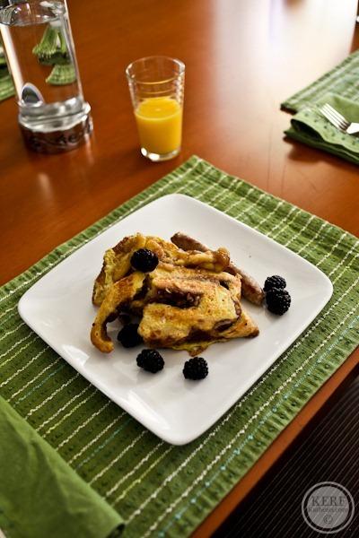 Foodblog-9601