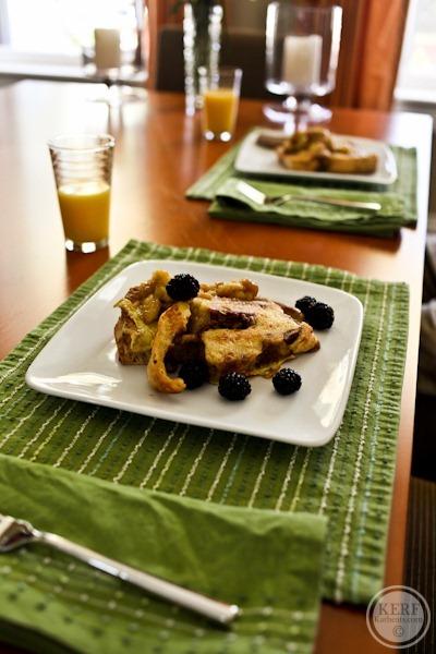 Foodblog-9605