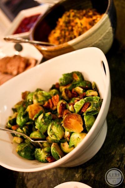 Foodblog-9653