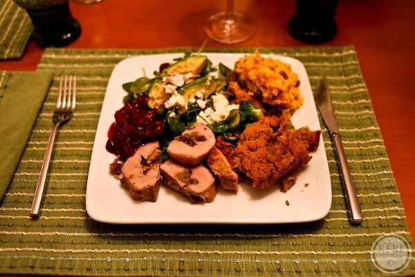 Foodblog-9664