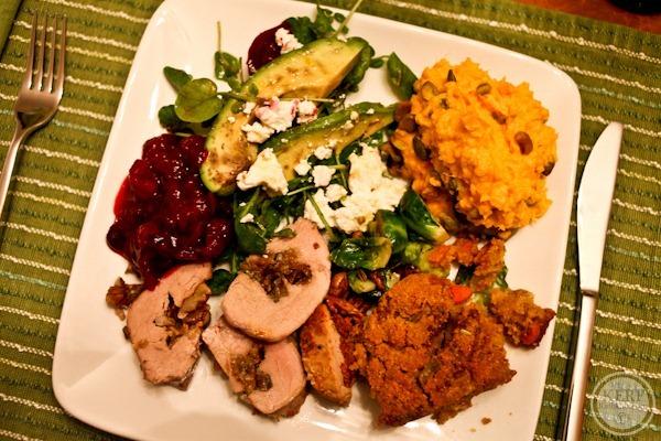Foodblog-9666