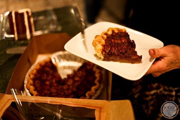 Foodblog-9671
