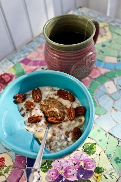 Foodblog-9698