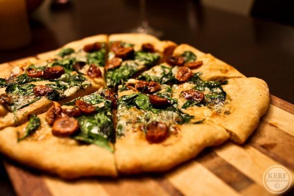 Foodblog-9762