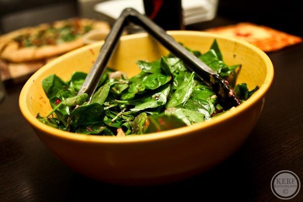 Foodblog-9766