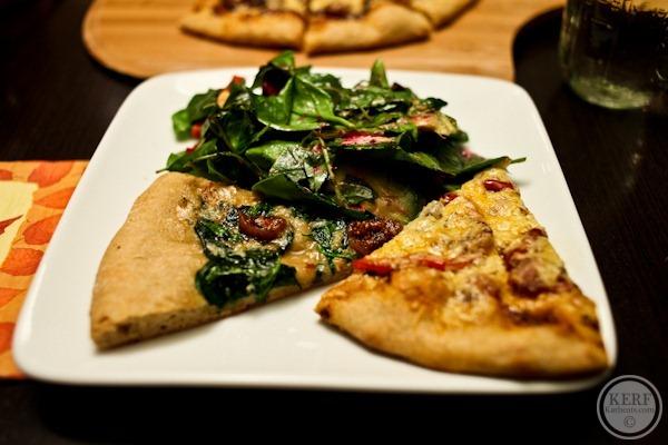 Foodblog-9770