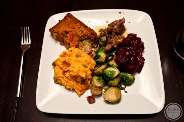 Foodblog-9813