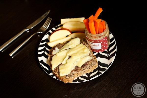 Foodblog-9829