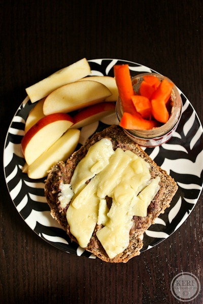 Foodblog-9836