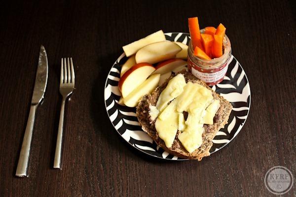 Foodblog-9837