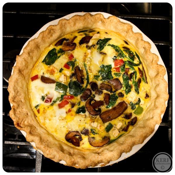 Foodblog-9854