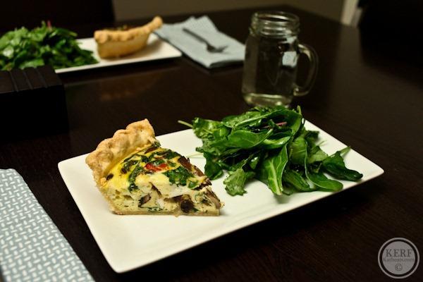 Foodblog-9858