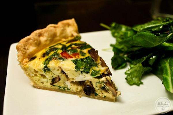 Foodblog-9859