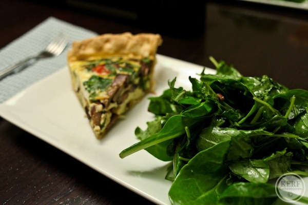 Foodblog-9860