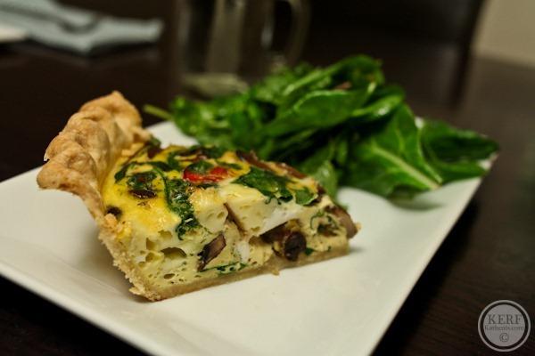 Foodblog-9863