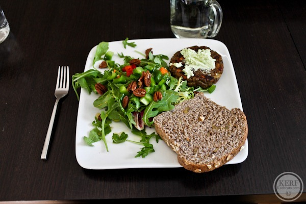 Foodblog-9884