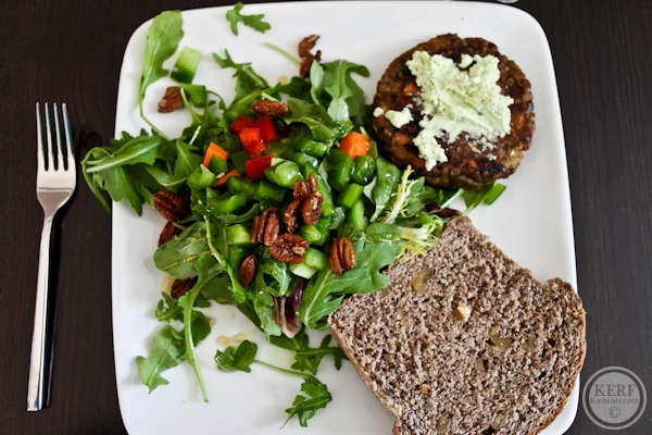 Foodblog-9885