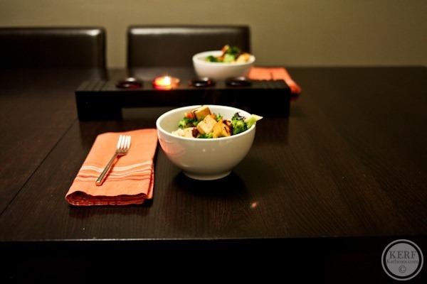 Foodblog-9899