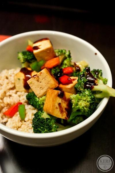 Foodblog-9904