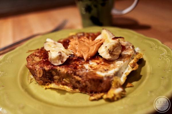 Foodblog-9924
