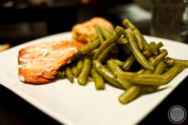 Foodblog-9948