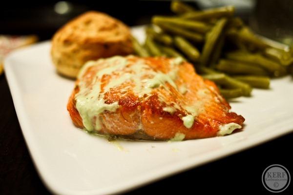Foodblog-9949