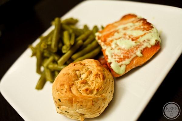 Foodblog-9951