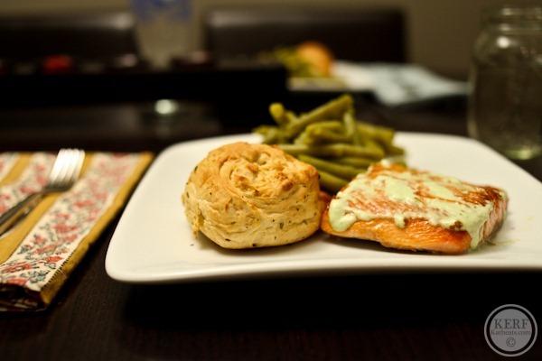 Foodblog-9952