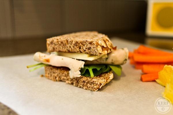 Foodblog-0131