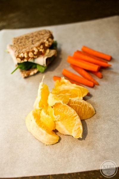 Foodblog-0134