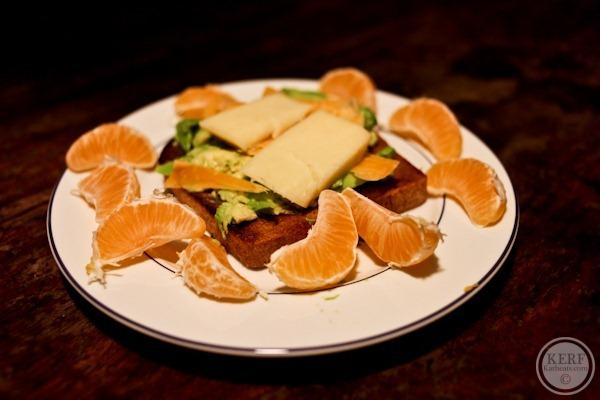 Foodblog-0208